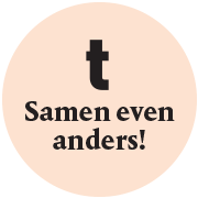 SAMEN EVEN ANDERS BUTTON 2.png
