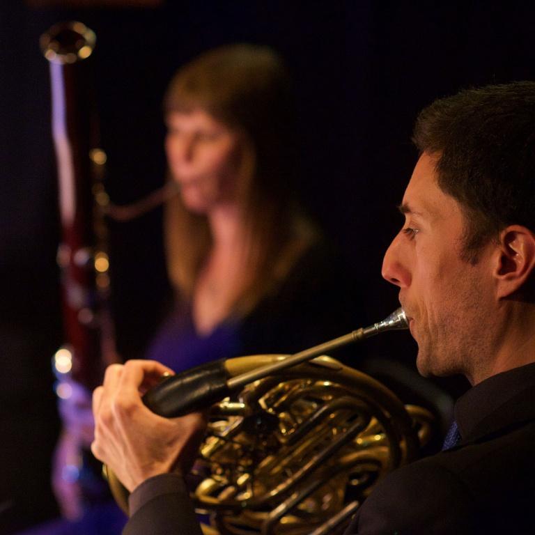 07.11.2020 Zuiderwind Ensemble 5 (c) rechtenvrij.jpg