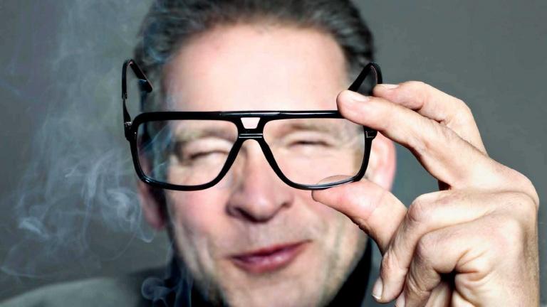 Erik-van-Muiswinkel-Drs-P-CurlyandStraight (2).jpg