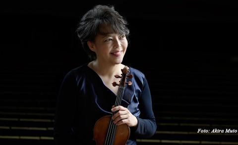 Conservatorium Maastricht String Orchestra