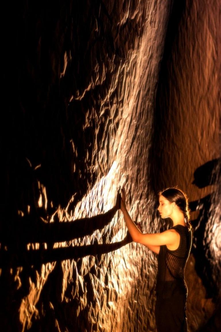 19.02.2021 Shadows Whipers - Crystal Pite (NDT 1 © Rahi Rezvani (6).jpg
