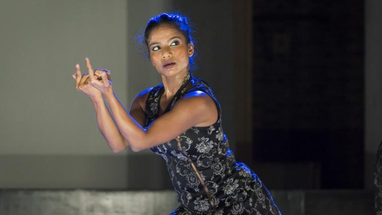 Kalpana-Raghuraman-Superhuman-Our-Darkness-Robert-Lagendijk HR.jpg