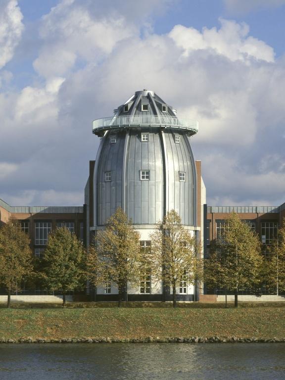 Locaties-Bonnefantenmuseum (2).jpg