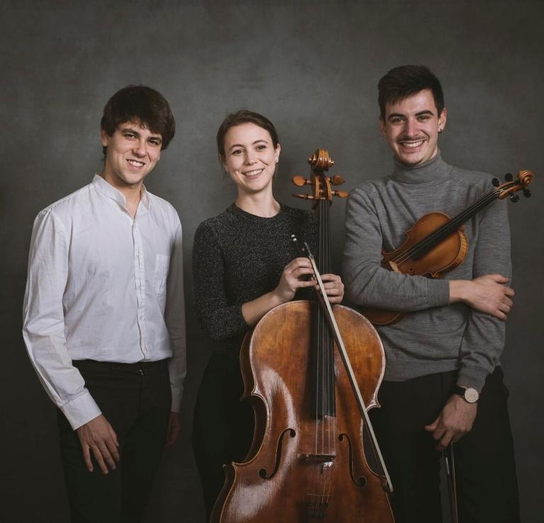 Trio Strandmon.jpeg