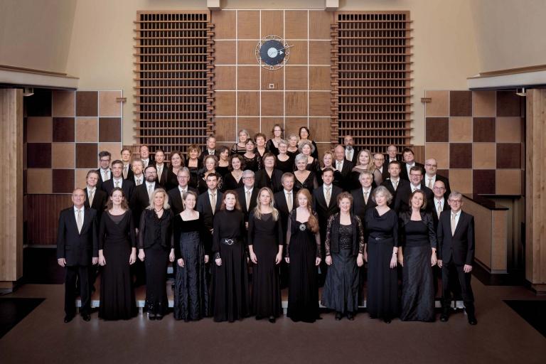 02.04.2022 philzuid - Ein deutsches Requiem - Groot Omroepkoor 2 (c) Simon Van Boxtel.jpg