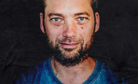 De Jaren Van Verstand - Thomas Smith