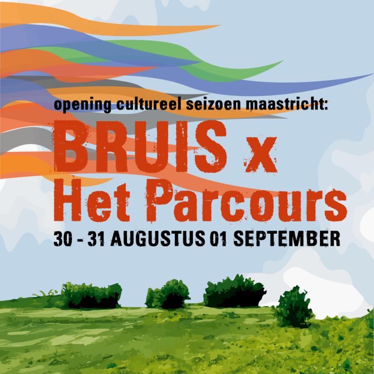 BRUISxParcours_FB_profiel.png