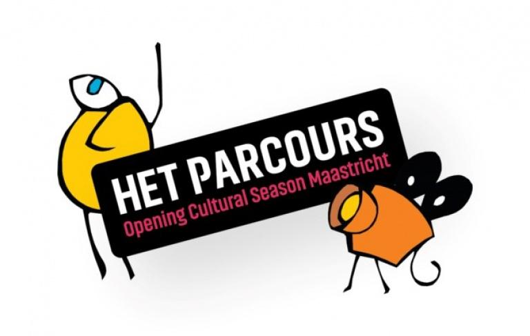 Evenement-Het-Parcours-Logo.jpg