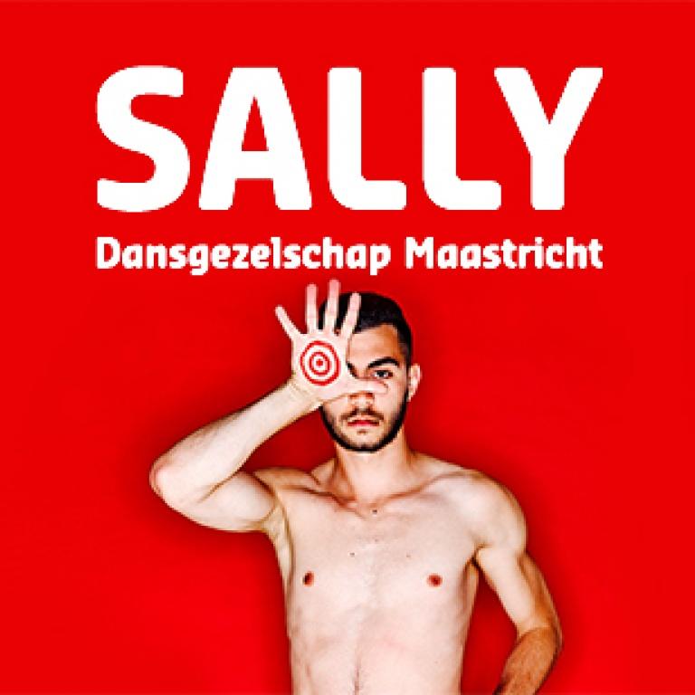 sally THUMB.jpg