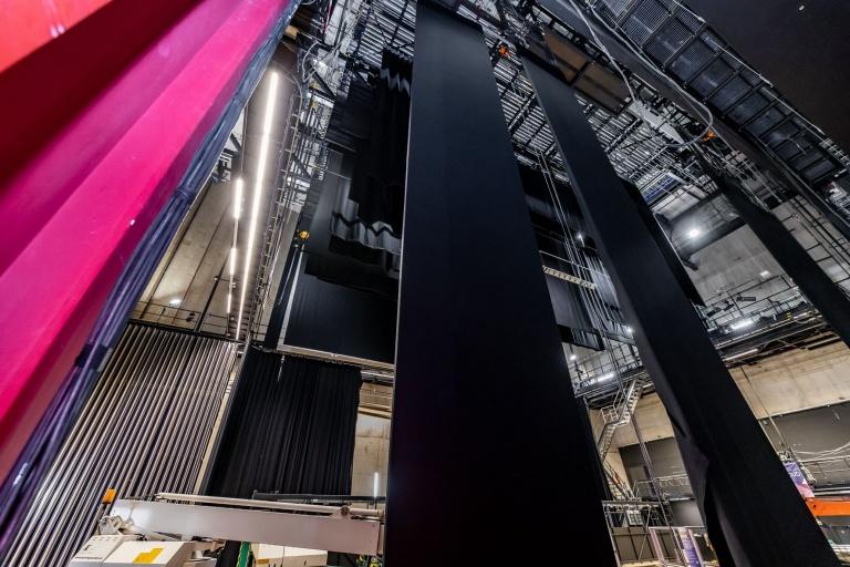 LR-Theaterverbouwing012.jpg