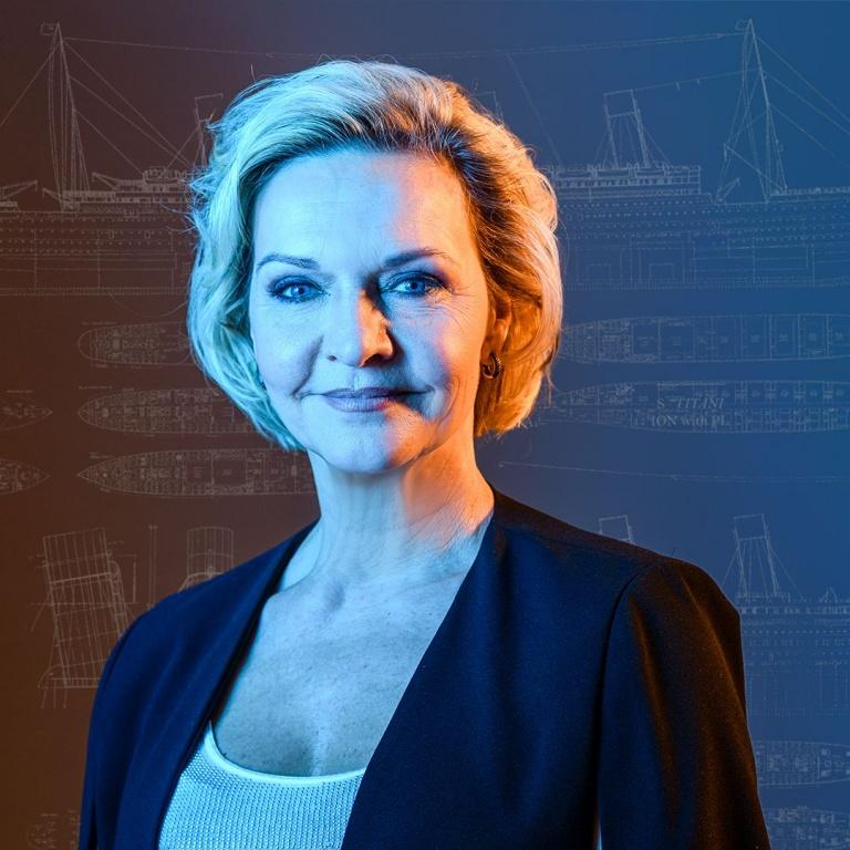 Portret Mariska van Kolck.jpg