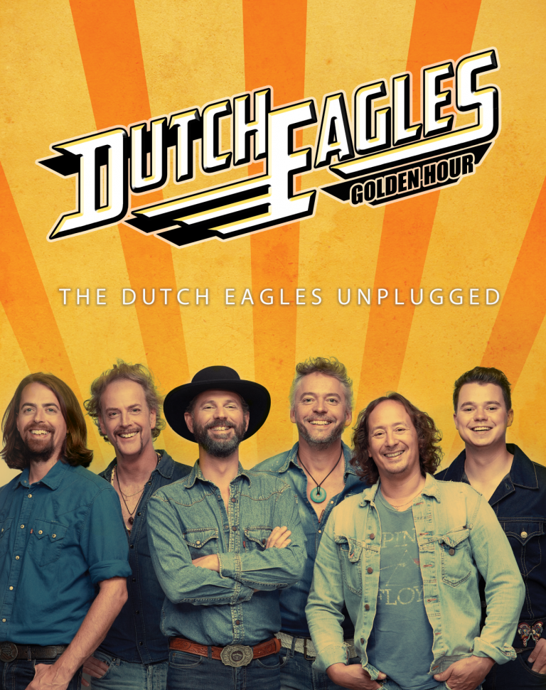 Promobeeld Dutch Eagles - liggend - Credits Chris Pedis en Andre Kemp.png