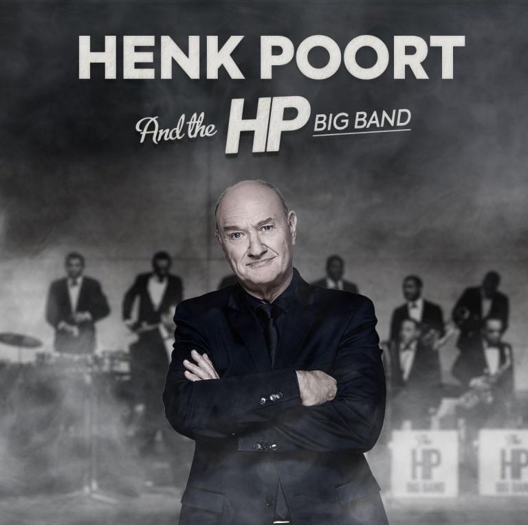 Henk Poort & Bigband