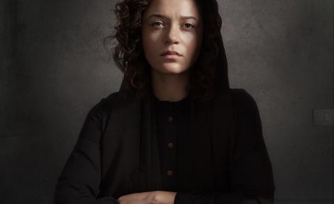 Laura H. - Toneelgroep Oostpool