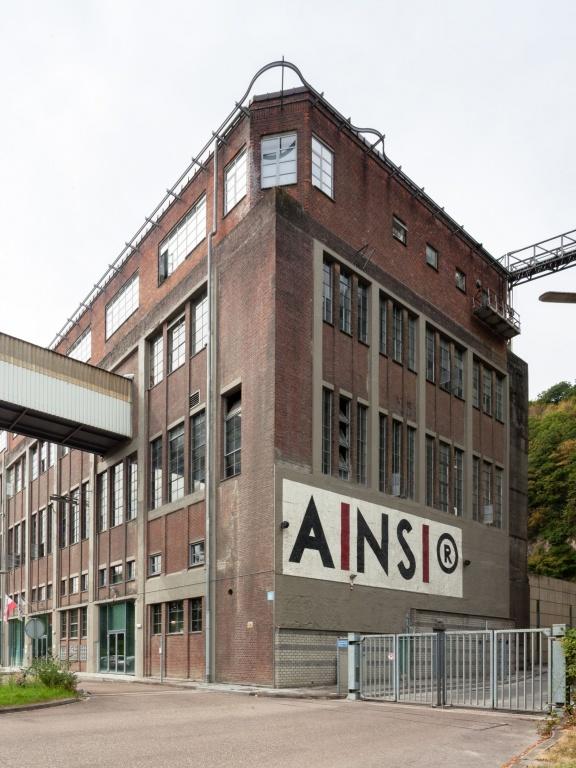 AINSI.jpg