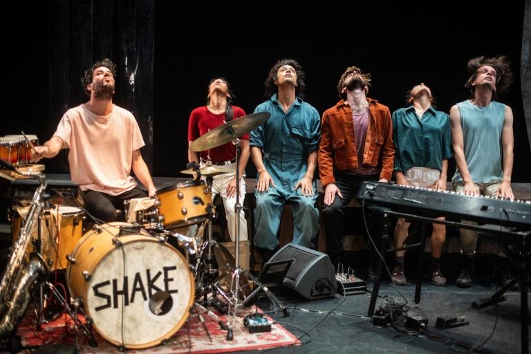 Shake Shake Shake - Paardenkathedraal - Bart Grietens-12.jpg