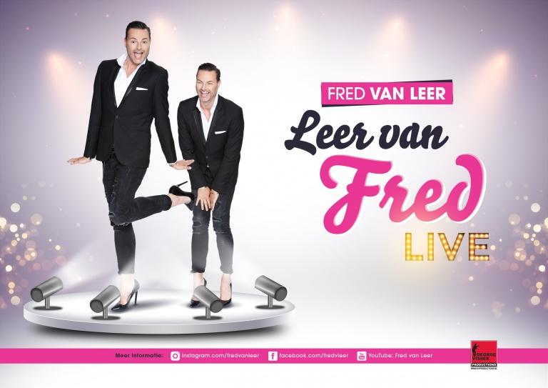 14.05.2020 Fred van Leer - liggend.jpg