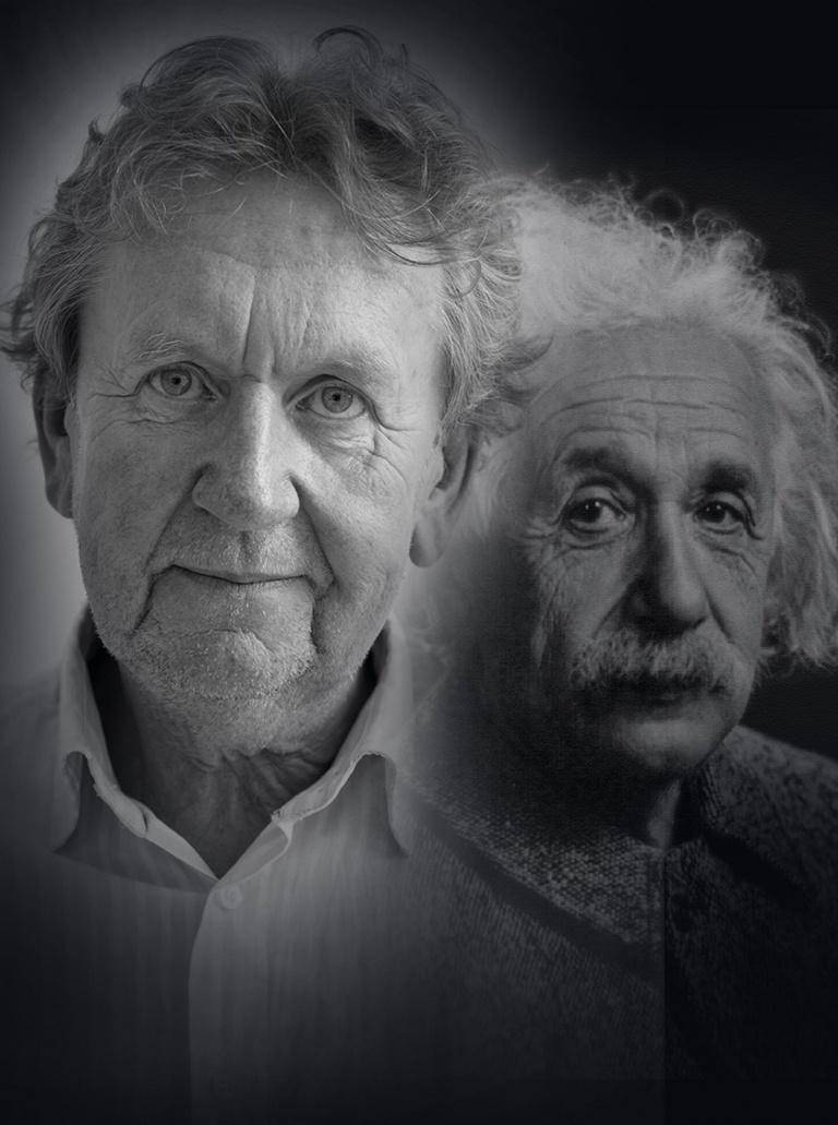 17.03.2020 Pip Utton - Einstein (c) Andy Doornhein.jpg