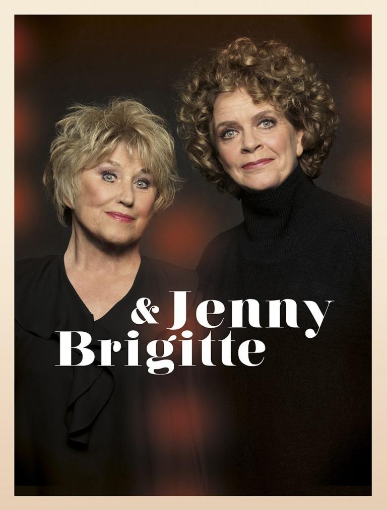 18.03.2022 Jenny & Brigitte LR (c) Patricia Steur.jpg