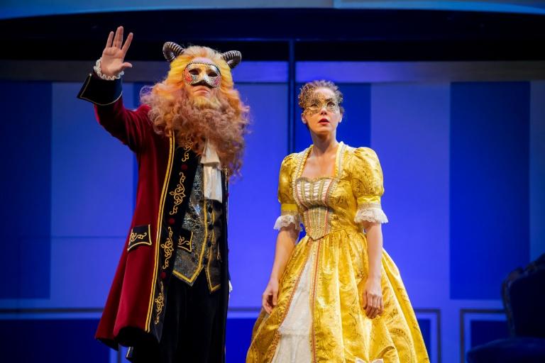 Belle en het Beest De Musical 006 - Wim Lanser.jpg