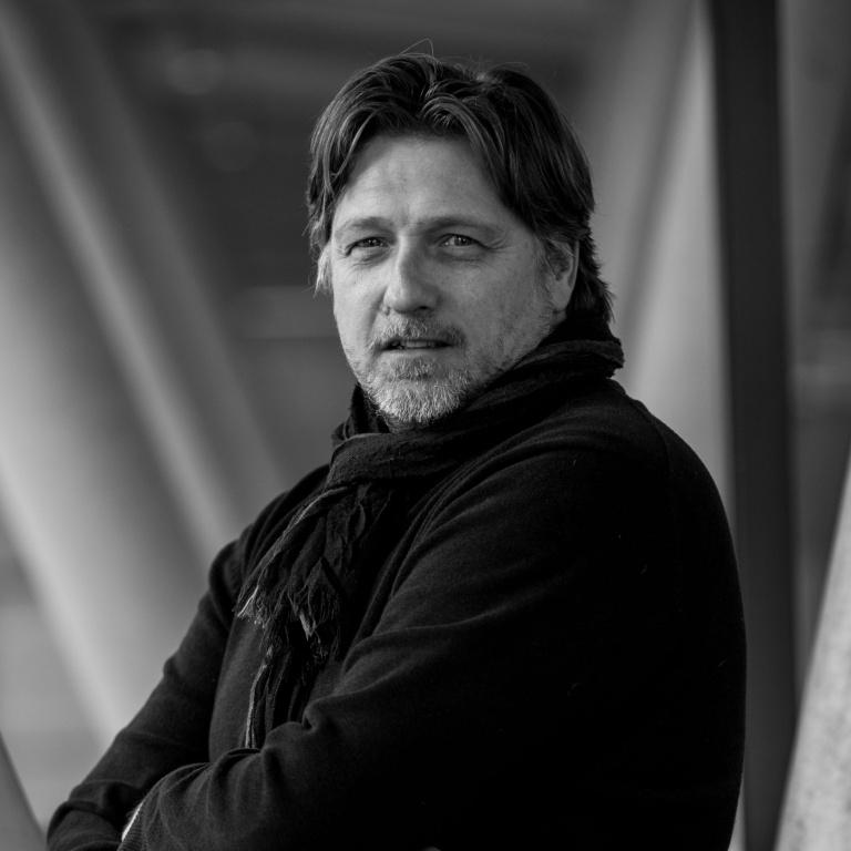 Muziekgieterij Richard Loomans i © Harry Heuts 2017.jpg