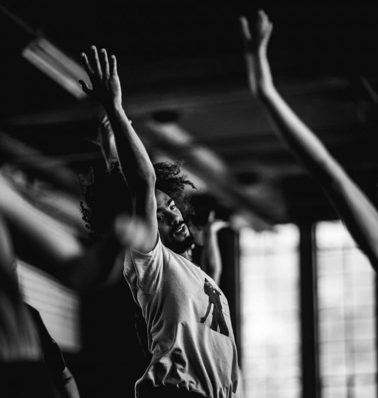 Nederlandse Dansdagen 2018_Open Studio_Bramato_foto Floris van Bergen-17.jpg