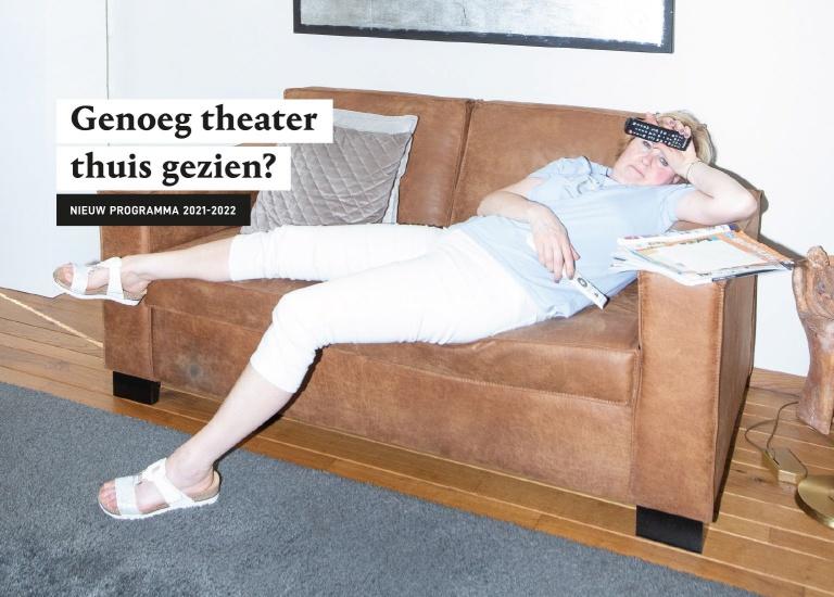 advertentie genoeg theater thuis 6.jpg