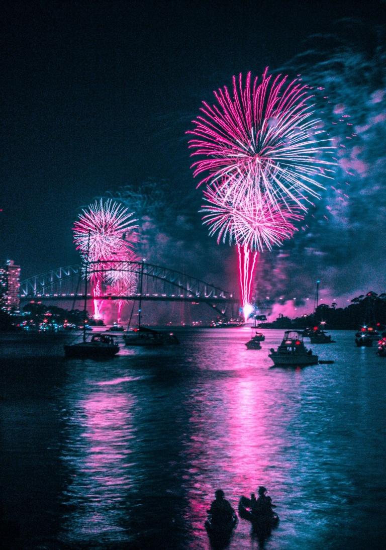 06.01.2022 philzuid - Nieuwjaarsconcert.jpg