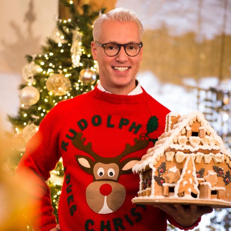 21.12.2020 Rudolphs Christmas Live webbanner (c) Sam Walraven.jpg