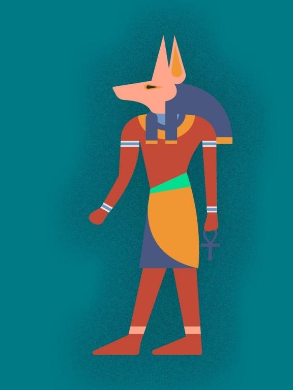 Nederlandse Reisopera - Giulio Cesare in Egitto