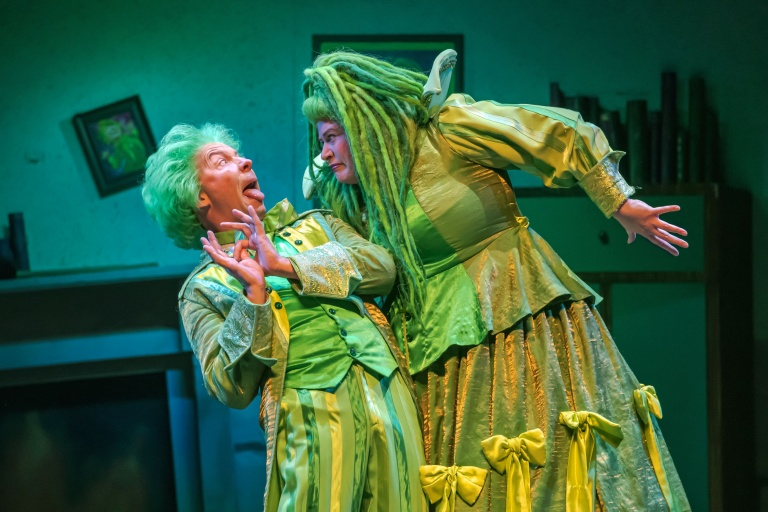 Belle en het Beest De Musical 003 - Wim Lanser.jpg