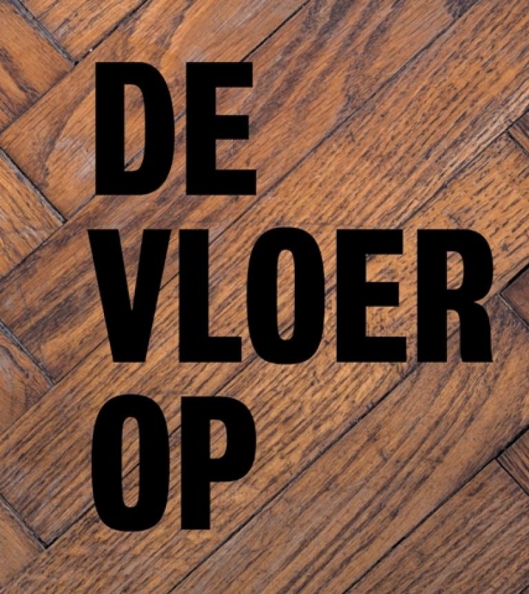 De-Vloer-Op-De-Theaterversie-van-het-populaire-programma.jpg