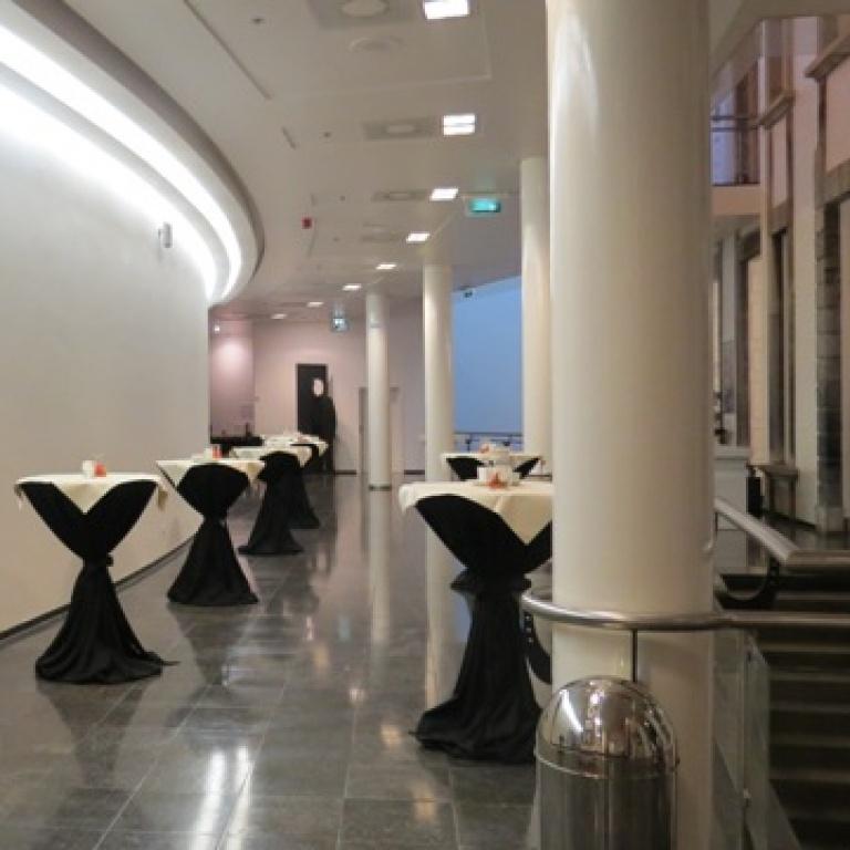 Theater-aan-het-Vrijthof-Louis-Derlon-Foyer (3).jpg