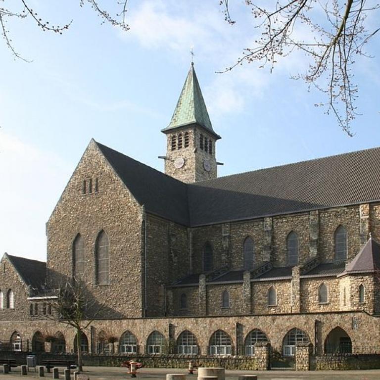 Locaties-Theresiakerk.jpg
