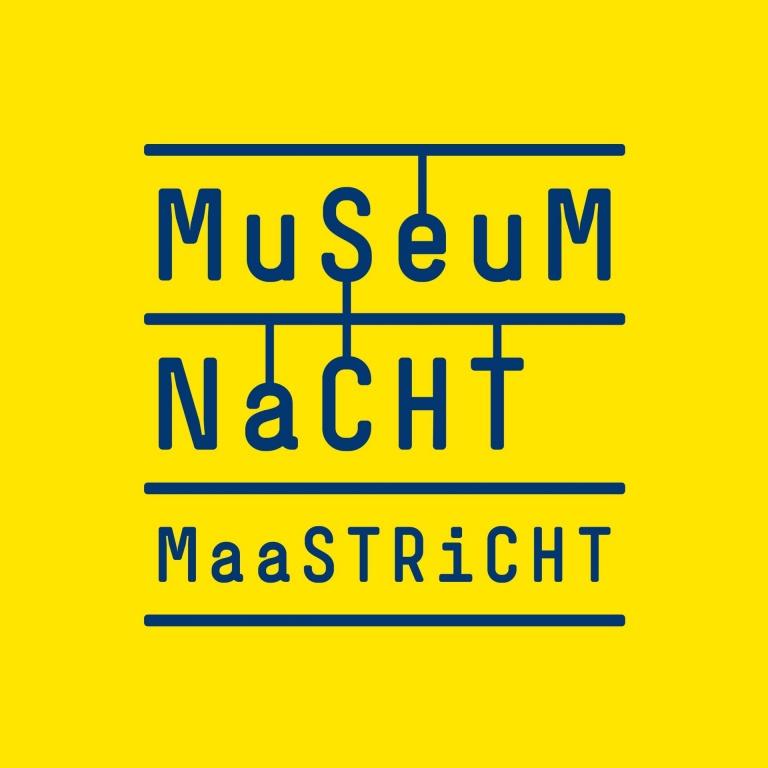 MNM_Logo_GeelAchtergrond.jpg