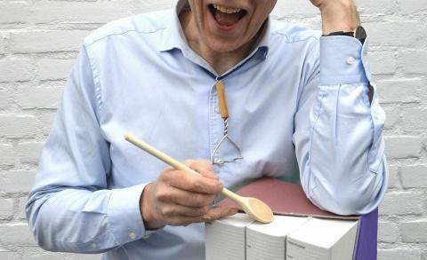 14.03.2021 Wim Daniels -Koken met taal (c) Cees van Keulen (2).jpg