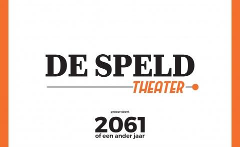 De Speld theater