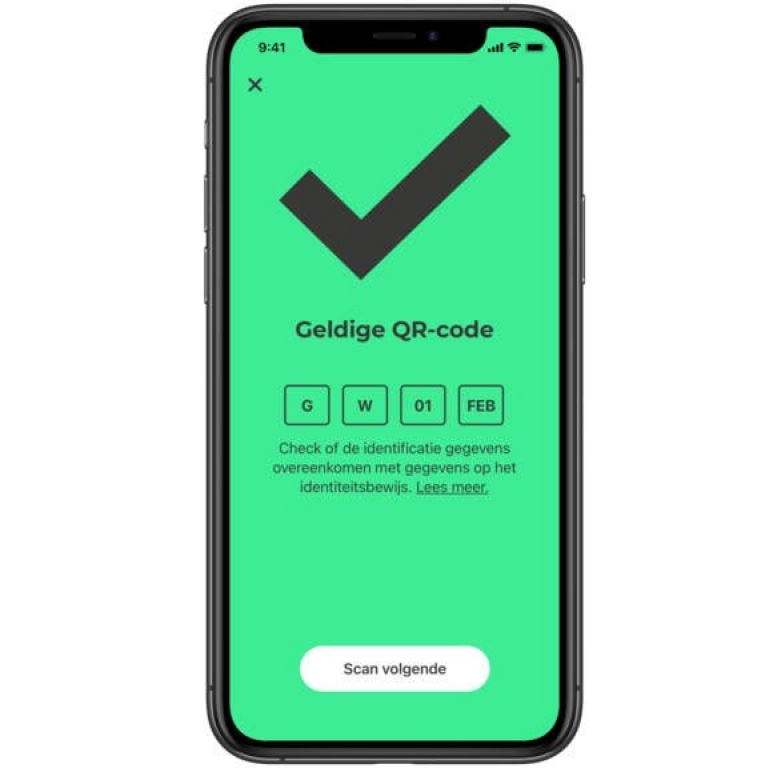 CoronaCheck-app.jpg