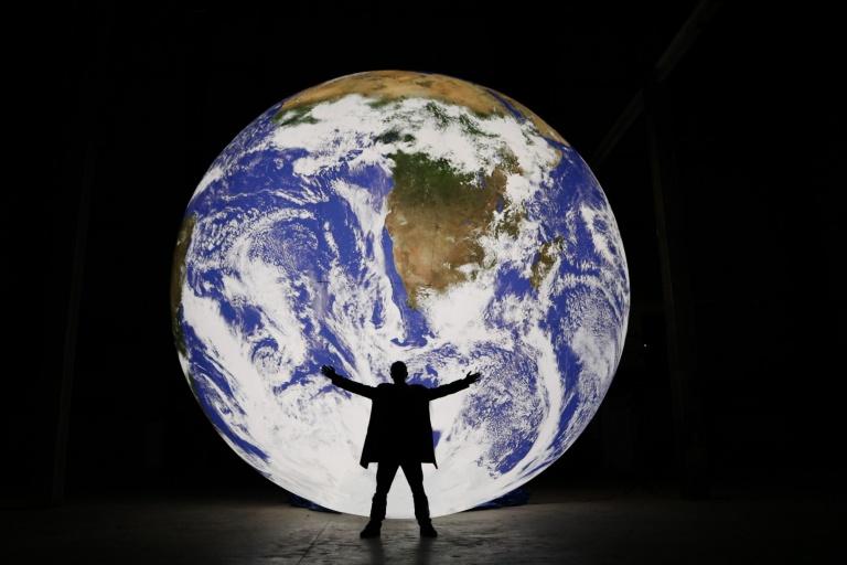 Gaia. Photo by Natural Environment Research Council (NERC).jpg