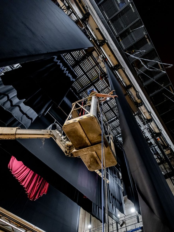LR-Theaterverbouwing006.jpg