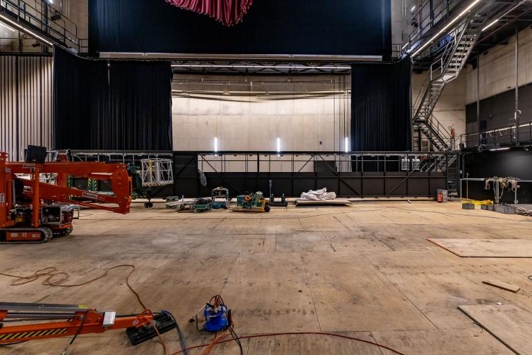 LR-Theaterverbouwing034.jpg