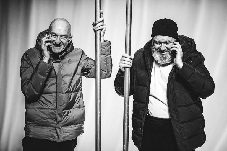 TGM Jungfrau repetitiebeelden feb 2020 foto Bjorn Frins (9).jpg