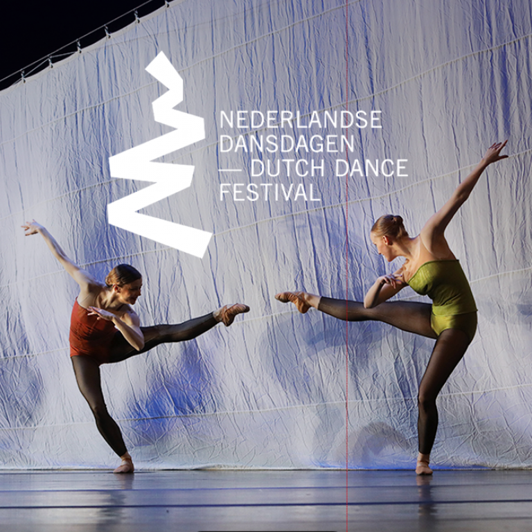 Dutch Dance festival