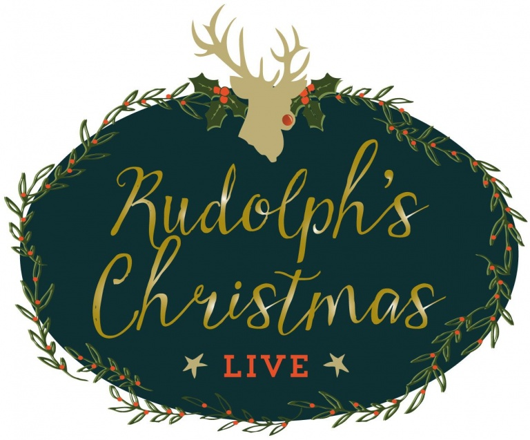21.12.2020 Rudolphs Christmas Live logo(c) Sam.jpg