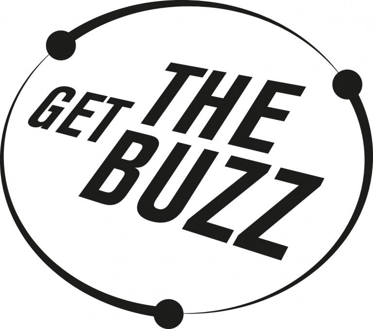 Busreizen-Get-The-Buzz-Logo.jpg