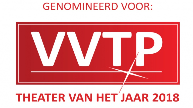 VVTP-THEATERPRIJS-2018.jpg