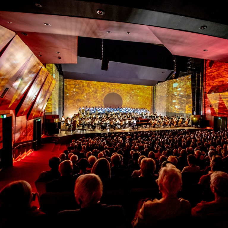series philharmonie zuidnederland