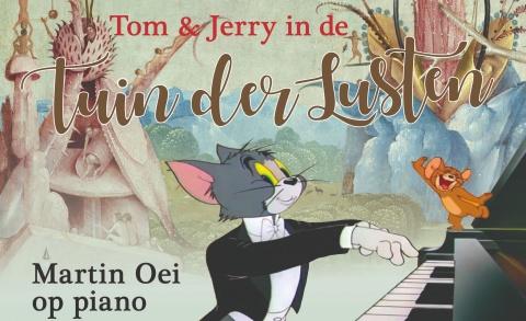 10.04.2021 Martin Oei - Tom & Jerry Tuin der Lusten met tekst.jpg