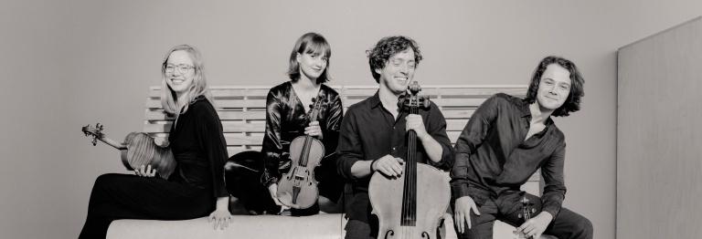 19.12.2021 Dutch Classical Talent - Animato Kwartet (1).jpg