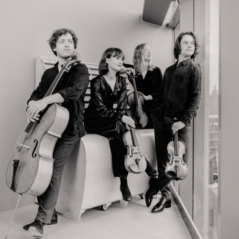 19.12.2021 Dutch Classical Talent - Animato Kwartet (2).jpg